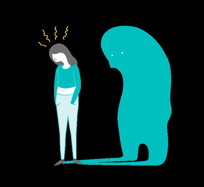 depresion-redpsi
