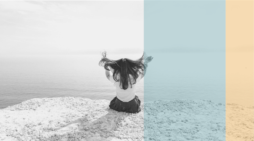 ansiedad-miedo-libertad