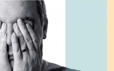 Miedo a la decepción: la importancia de lo que piensen los demás