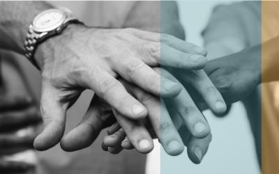 ¿Cómo ayudar a alguien durante el proceso de duelo?