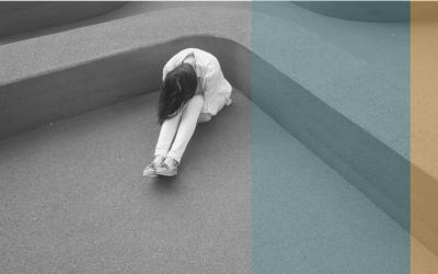 ¿Cómo vencer el síndrome de Burnout?
