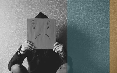 Baja autoestima: síntomas, causas y consecuencias