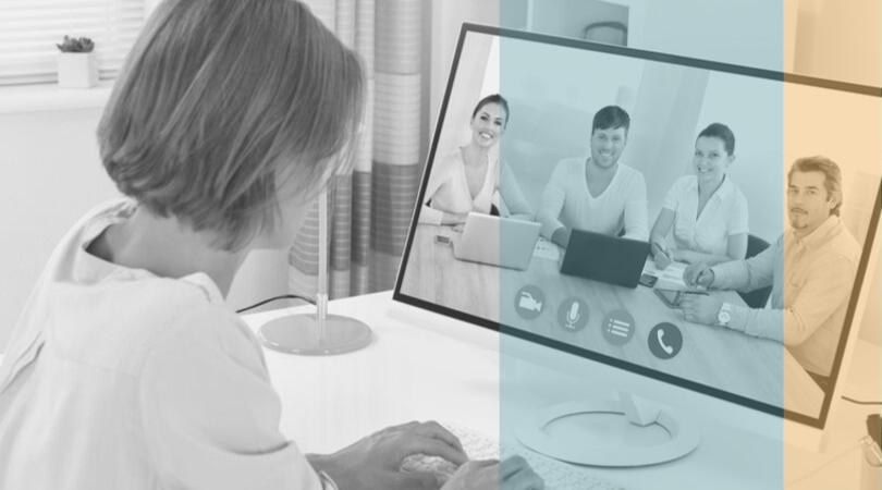 ¿Cuándo elegir una terapia online?