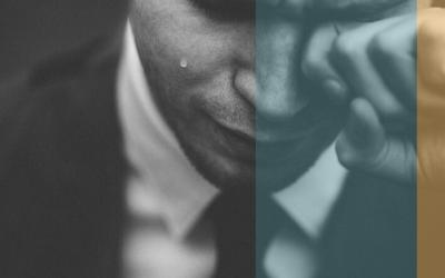 Llorar o no llorar… ¿qué dice la psicología?