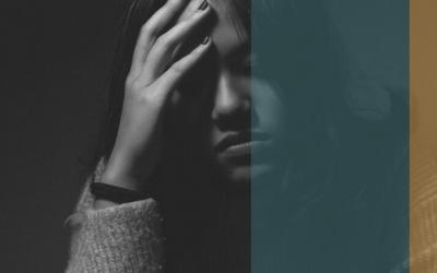 Cómo identificar un ataque de ansiedad