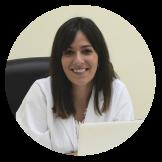 Alba Díaz