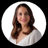 Ana María Piñar