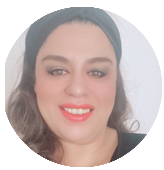 Eva Yunue Cárdenas Marín