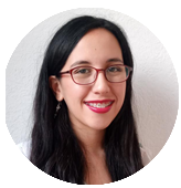 Dalia Karina Jardines Pérez