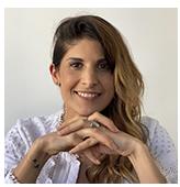 Adriana Lorena Caceres