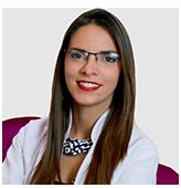 Carmen Lucia Figueira Gomes