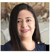Rocío Carranza Moreno